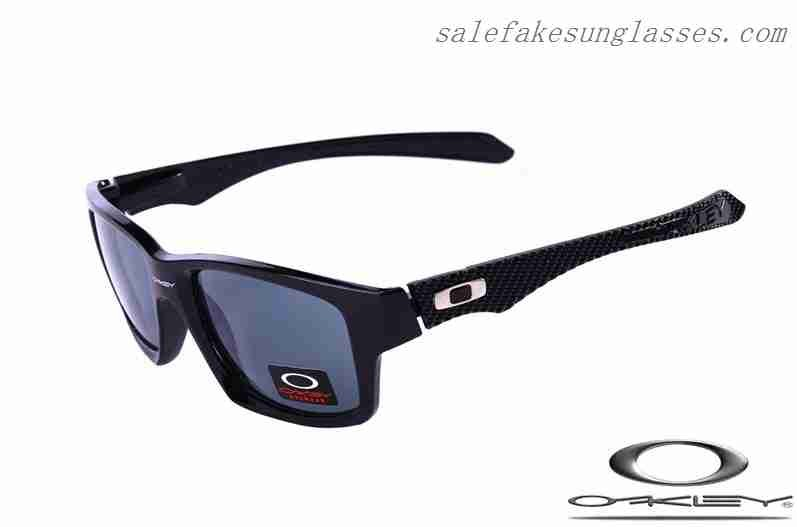 f2c5fcb498 ... spain cheap replica oakley jupiter carbon sunglasses polished black  black for sale 2665d c0a0f