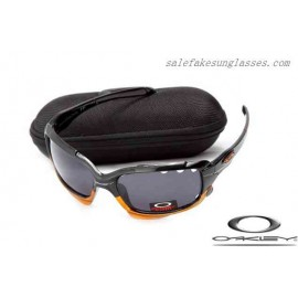 f1e0f738fc8 Cheap Copy Oakley jawbone sunglasses polished black   black store