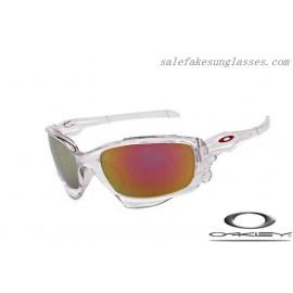 a6cfc9f3c00 Sale Fake Oakley Jawbone Sunglasses