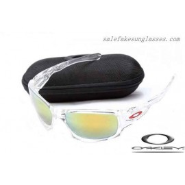 bbc59c21616 Sale Fake Oakley Ten Sunglasses