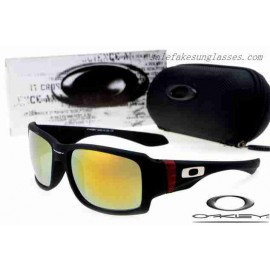 c641882bb8 Sale Fake Oakley Big Taco Sunglasses Cheap Online