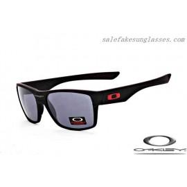 sale fake oakley twoface sunglasses knockoff oakleys twoface rh buyfakeoakleys us