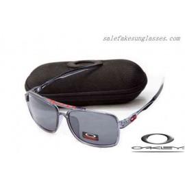 sale fake oakley deviation sunglasses replica oakleys deviation shop rh buyfakeoakleys us