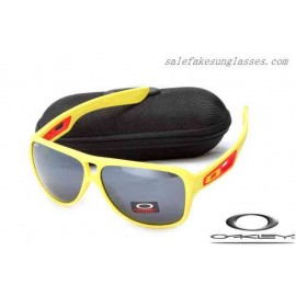 06d5fbe2b3 Sale Fake Oakley Dispatch II Sunglasses Knockoff