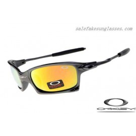 b118195b6c Cheap Replica Oakley x squared sunglasses black   fire best price